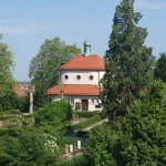 CDU-Fraktion im Rat wünscht Überarbeitung der Friedhofsordnung für Leimen
