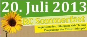 584 - RCNSommerfest