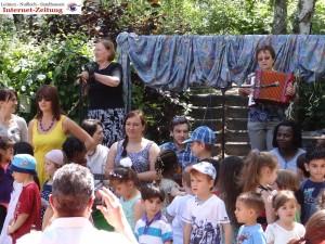 601 - St Georg Sommerfest 5