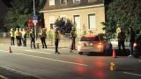 Polizei und Kommunen auf Fastnachtszeit vorbereitet – Verstärkte Alkoholkontrollen