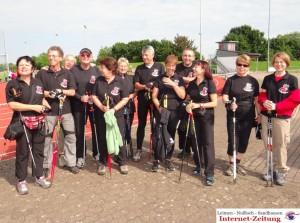 621 - Leimener Sportfest 1
