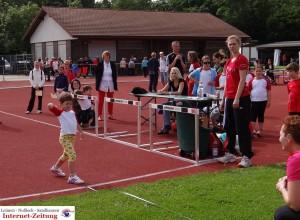 621 - Leimener Sportfest 2