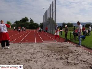 621 - Leimener Sportfest 3