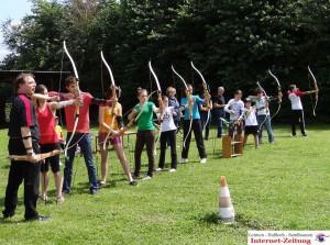 621 - Leimener Sportfest 6