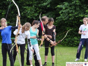 621 - Leimener Sportfest 8