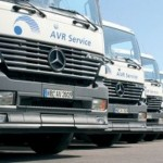 LKW-Fahrer aufgepasst: Nachweis der Berufskraftfahrer-Qualifikation überprüfen