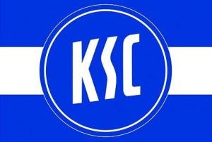 659 - KSC