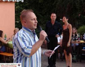 680 - Tanzschule Krauss 1