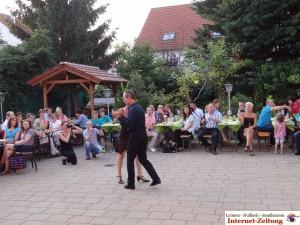 680 - Tanzschule Krauss 2