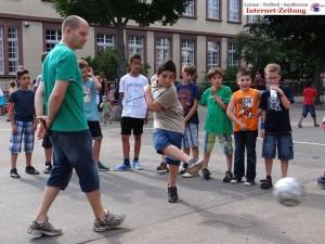 681 - Turmschule Schulfest 2013 - 13