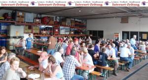 684 - Sommerfest SFK 3