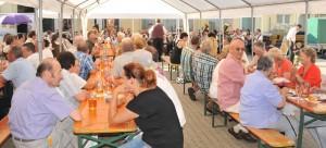 684 - Sommerfest SFK 8