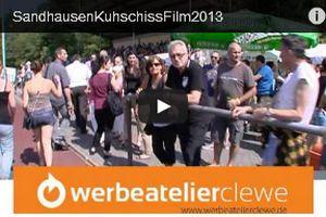 696 - Kuhschiss der Film
