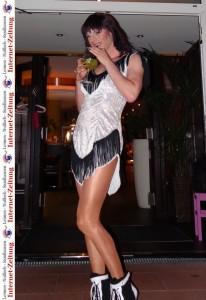 704 - Céline Bouvier Fodys 2