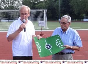 711 - VfB Kunstrasen Einweihung Planconcept