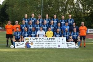 711 - VfB1 2 2013-14