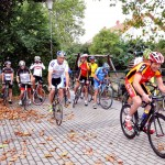 4. Aug. – Radtouristikfahrt des MSC St. Ilgen