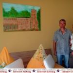Park-Hotel Leimen: Inzwischen etabliert und mit guter Auslastung