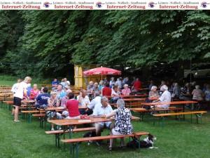750 - Waldfest Liedertafel 1
