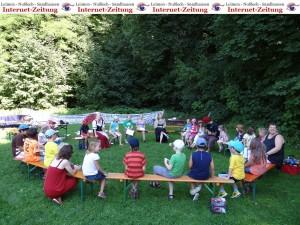 755 - Waldfest Liedertafel 5