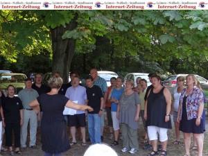 755 - Waldfest Liedertafel 9