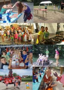 779 - Ferienprogramm Nr. 2