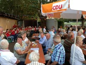 784 - Sommerfest CDU 1