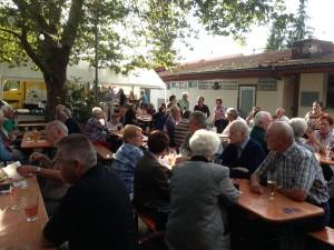 836 - Handkäsfest 3