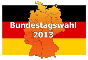 842 - Wahl2013