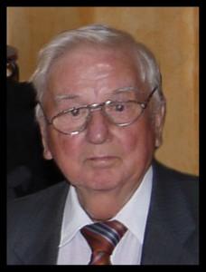 851 - Willi Waldi