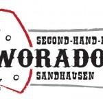 """7. September – Eröffnung """"AWORADO"""" in Sandhausen"""