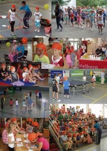 875 - Kinderfest Nussloch 1