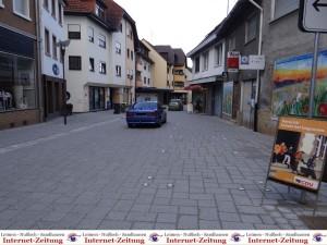 886 - Schulweg
