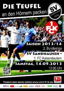 888 - SVS FCK