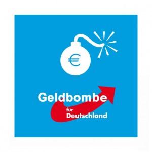 911 - AfD Geldbombe