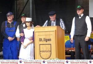 914 - Diljemer Kerwe 2013 - 27