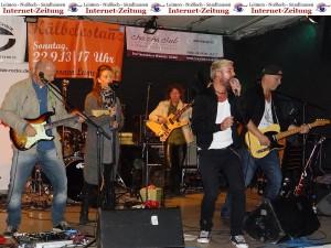 938 - Kerwe Freitag 3 - Band