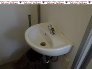 949 - Toilette Kerwe