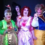 Spielplan Rhein-Neckar-Theater: Skurril, humorvoll, anders!