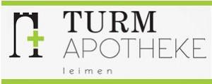 Turmapothek Logo 2 - 300x120