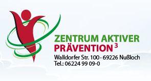 ZAP3 Logo