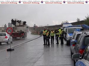 1016 - Blitzmarathon Schwetzingen