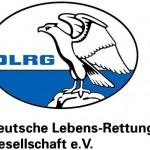 DLRG-Fortbildung für Erste-Hilfe-Ausbilder in Leimen