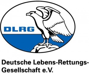 1020 - DLRG LOGO