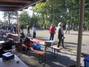 1034 - Boule Herbstturnier 2013  09-1