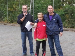 1034 - Boule Herbstturnier 2013  67