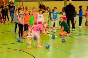 1077 - Handball Aktionstag 2