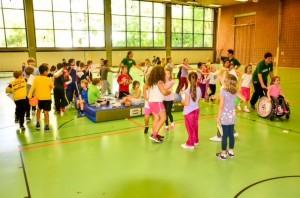 1077 - Handball Aktionstag 3