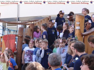 1083 - Herbstfest GSS 3