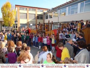 1083 - Herbstfest GSS 4